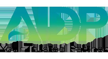logo aidp