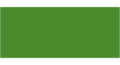 logo alba botanica