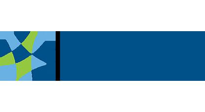 logo homer energy