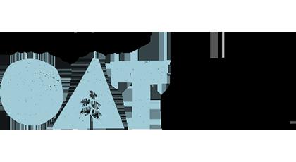 logo oatly